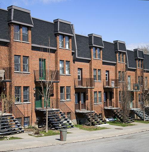 Rental Properties Com: Audit Proof Your Rental Properties
