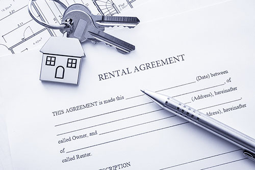 Year-End Tax Strategies for Landlords