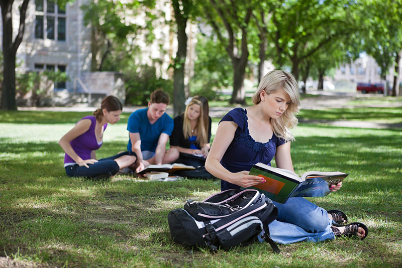 College Financial Aid Planning