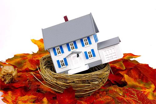 Home Equity Loan Interest