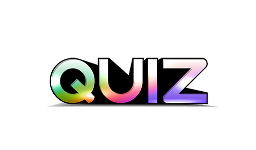 Quiz – Do You Know Your Income Tax History?