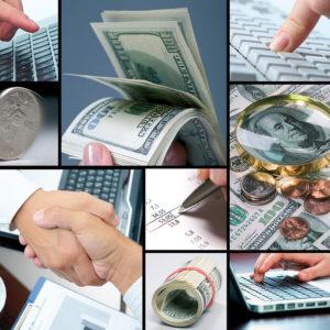 business credit building program